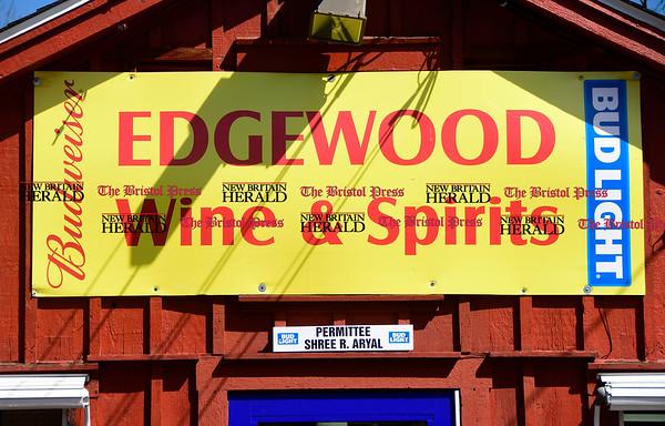 3/30/2017 Mike Orazzi   Staff Edgewood Wine & Spirits.