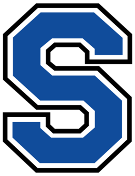 Southington High School