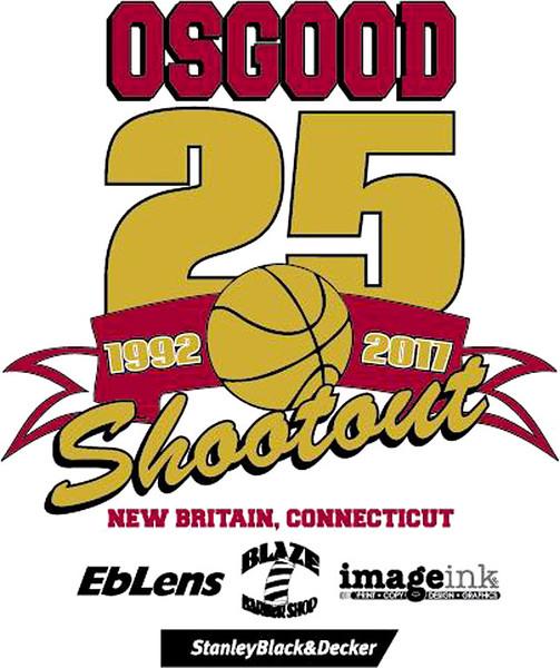 Osgood Shootout