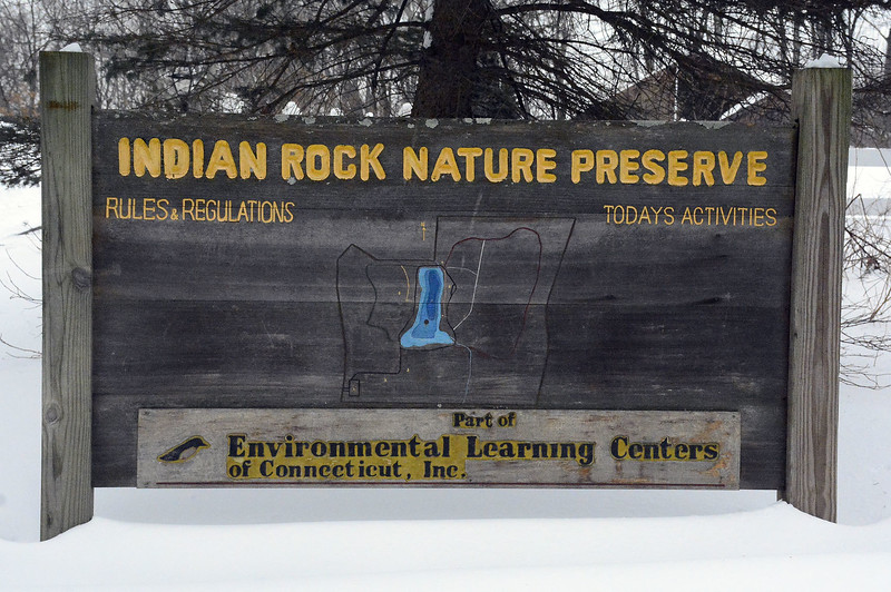 indianrock-br-092717