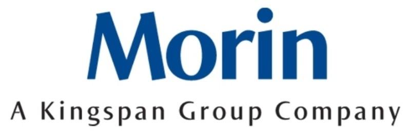 Morinlogo