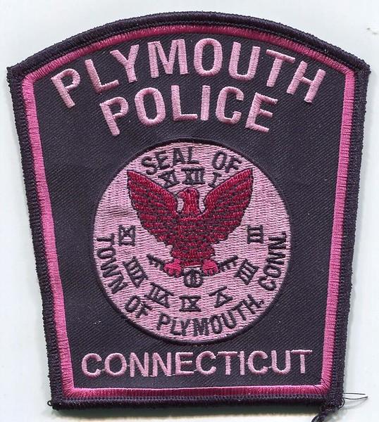 PolicePink-PY-102417