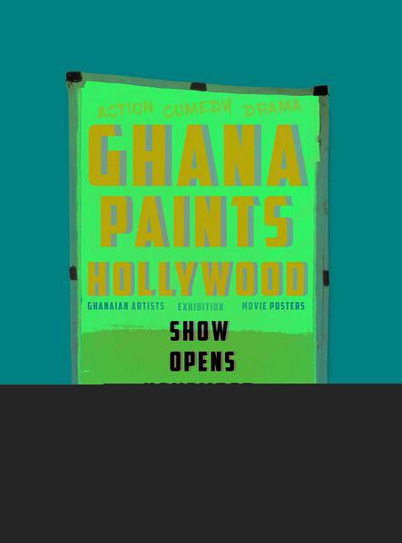 ghana-paints-hollywoo-image-v3