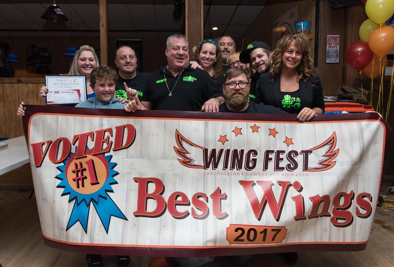 WingsFest-so-110717-20