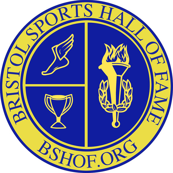 Bristol Sports Hall of Fame