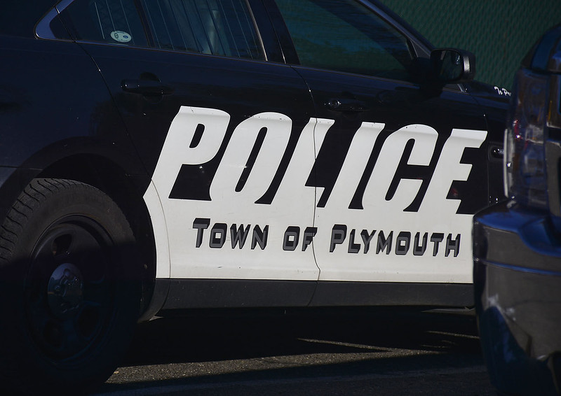 plymouthpolicecar-PY-020417