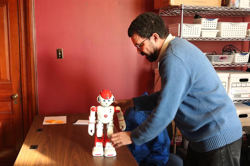 Robot-BR-122817-IMG_3351