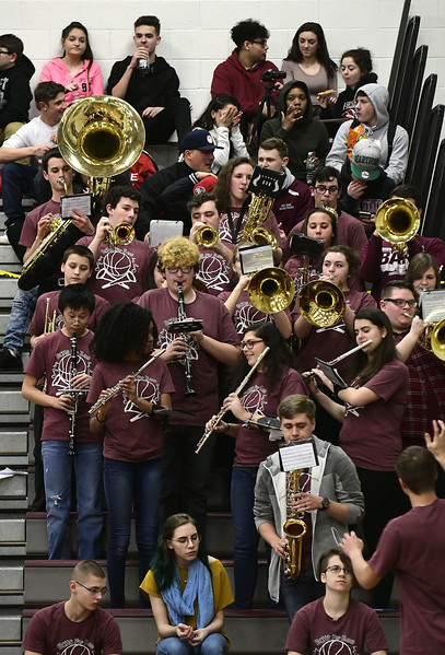 bristolcentralband-br-021218
