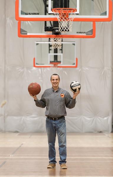 basketballhouse-pl-030618-10::1