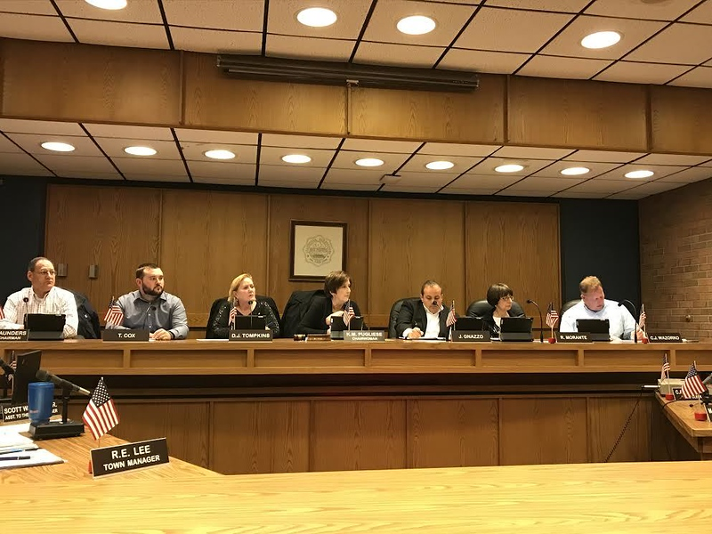 1CouncilMeeting-PL-041718