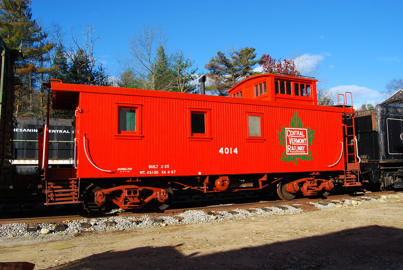 RailroadMuseum-BR-050918