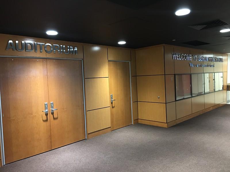 facilitiesupgrades-be-083017
