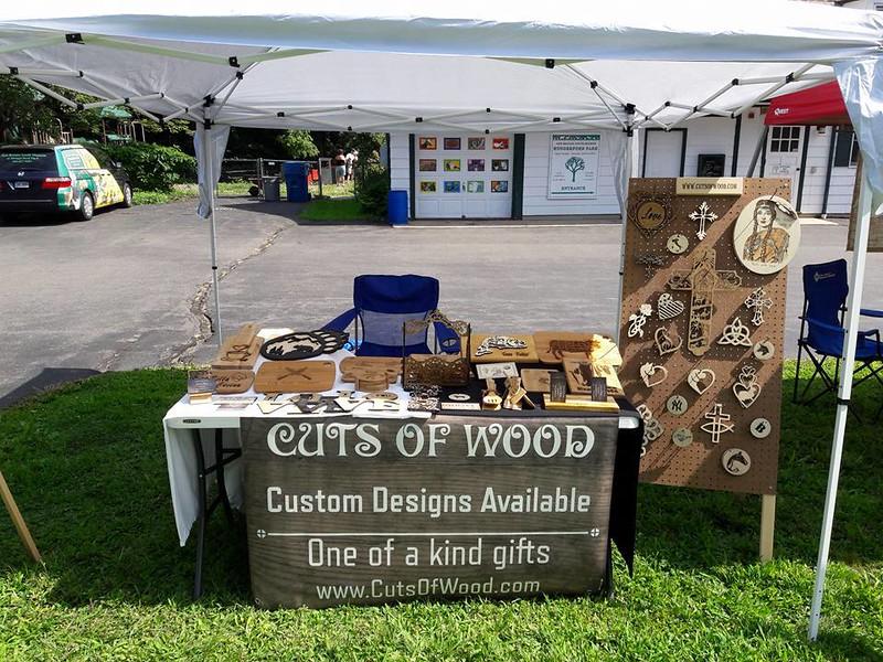 cutsofwood-be-090117