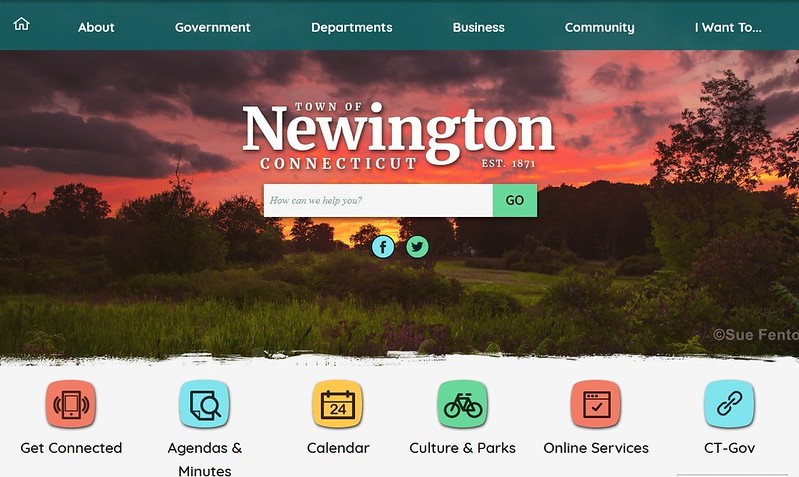 NewWebsite-NTC-080417