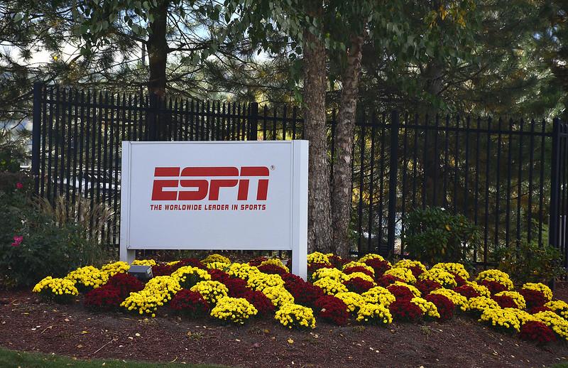 mora_ESPN-BR-101515_5259