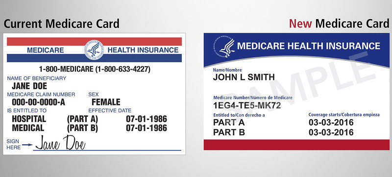 medicare card photo ap for angie story