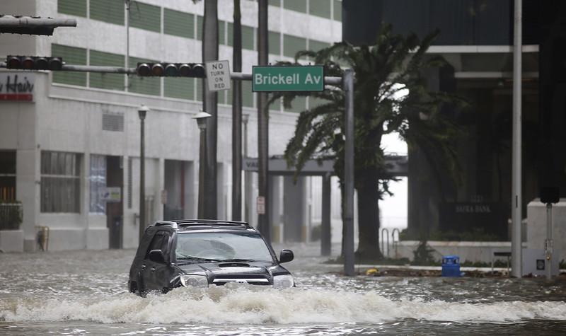 Irma Miami-091117
