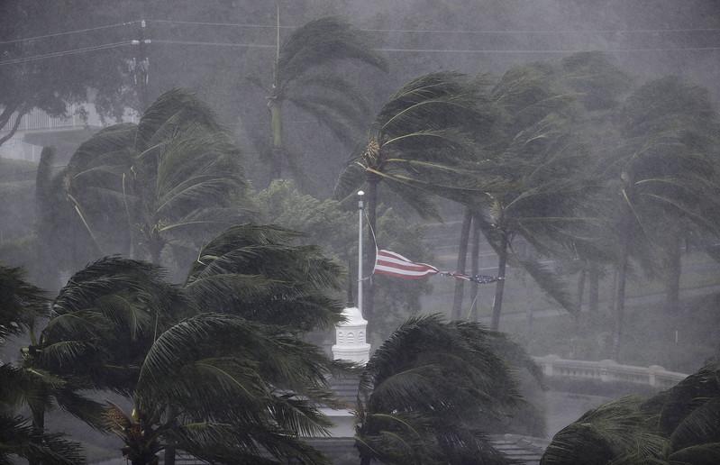 Irma flag-091117