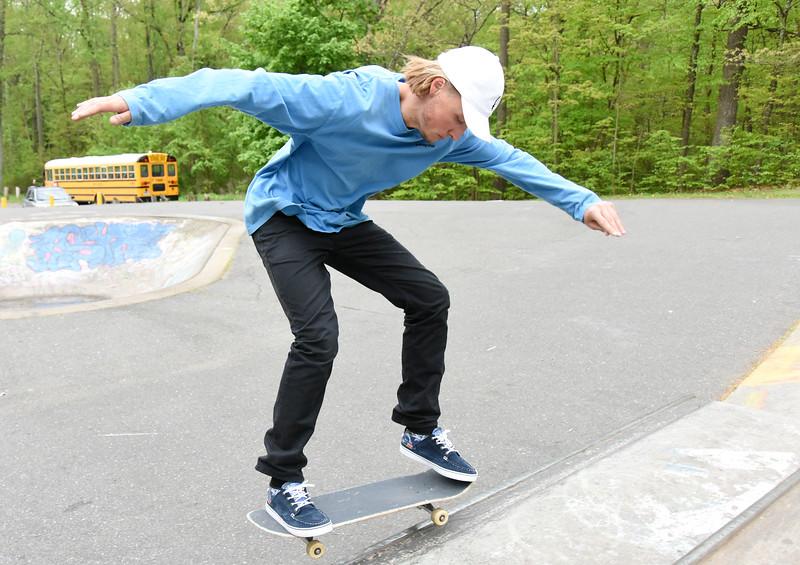 SkatePark-nb-100717-01useit