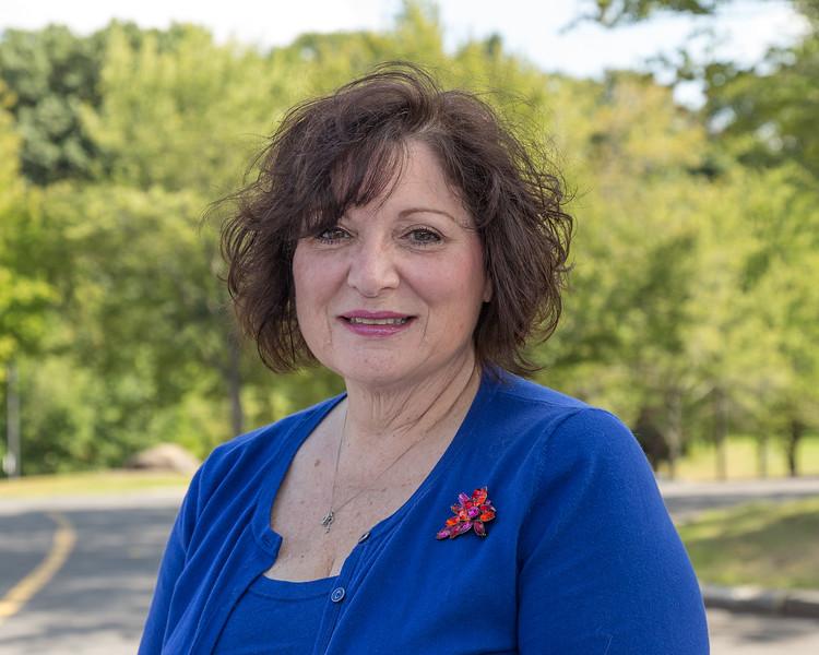 Karen Pagliaro