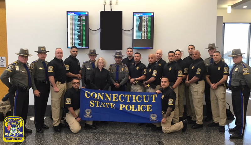 CT state Police alex giannone deploy-1