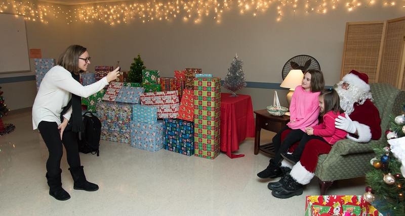 Santa-be-112817-13
