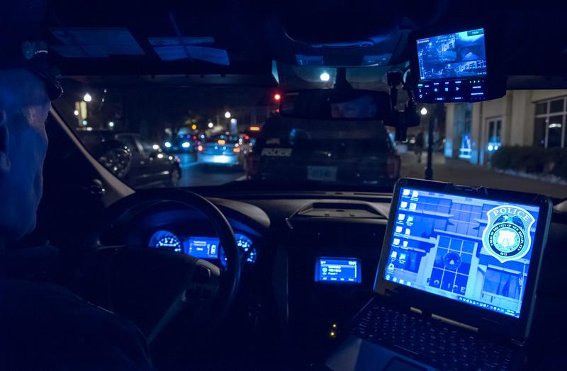 PoliceCameras-nb-111917-01