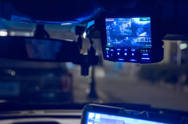 PoliceCameras-nb-111917-02