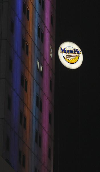 moonpie-nat-122617
