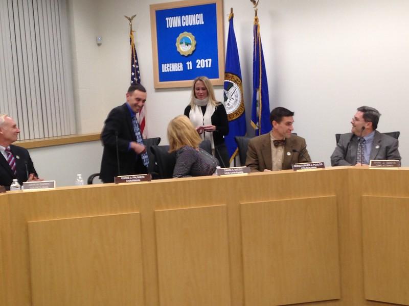 council2-so-121217