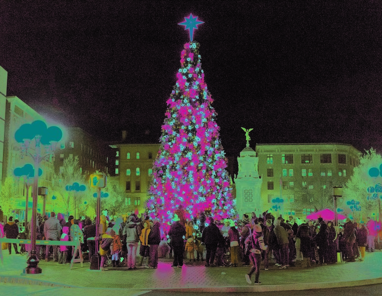 ChristmasTree-nb-120216-16
