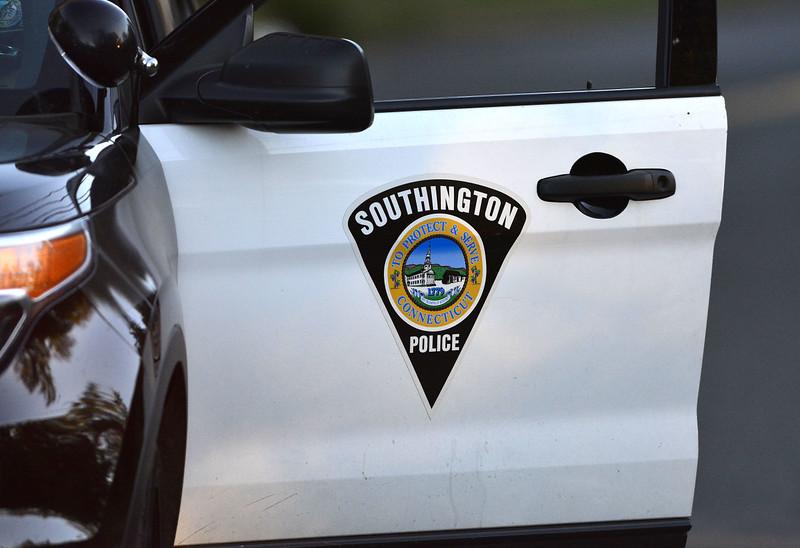 Southington police