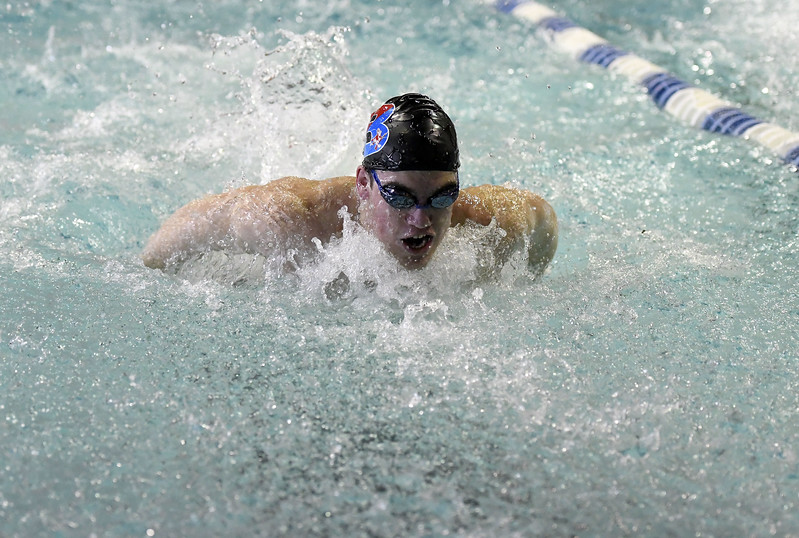 Connor Recck 1-31-18