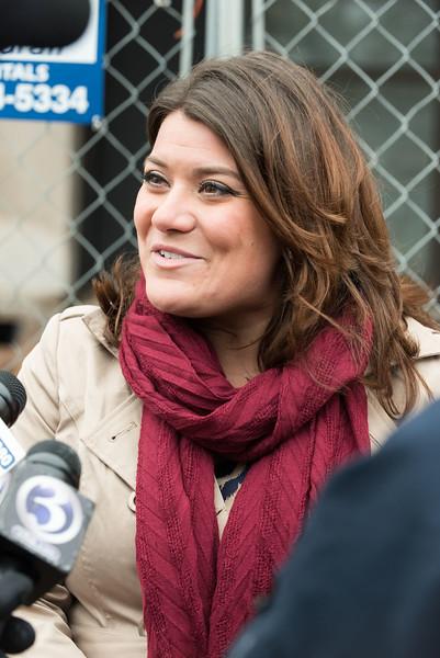 Erin Stewart 2