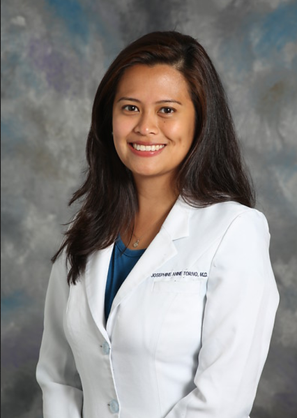 Dr. Josephine Torno (3)