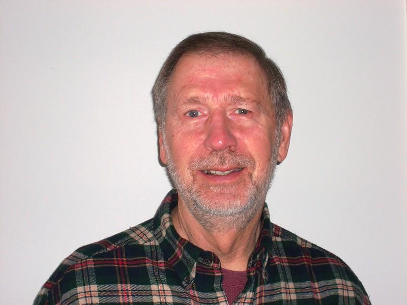 Marty Podskoch photo 1-18