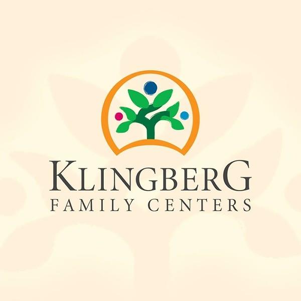 Klingberg logo