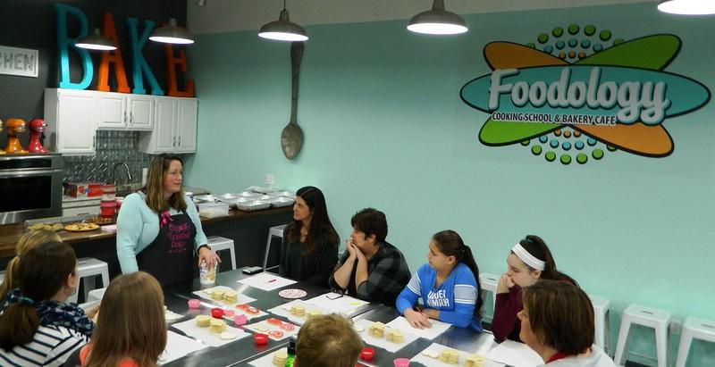 Foodology-SO-021218 036