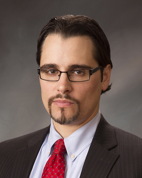 Carmine Perri Trial Attorney carmine@ctseniorlaw.com (860) 236-7673