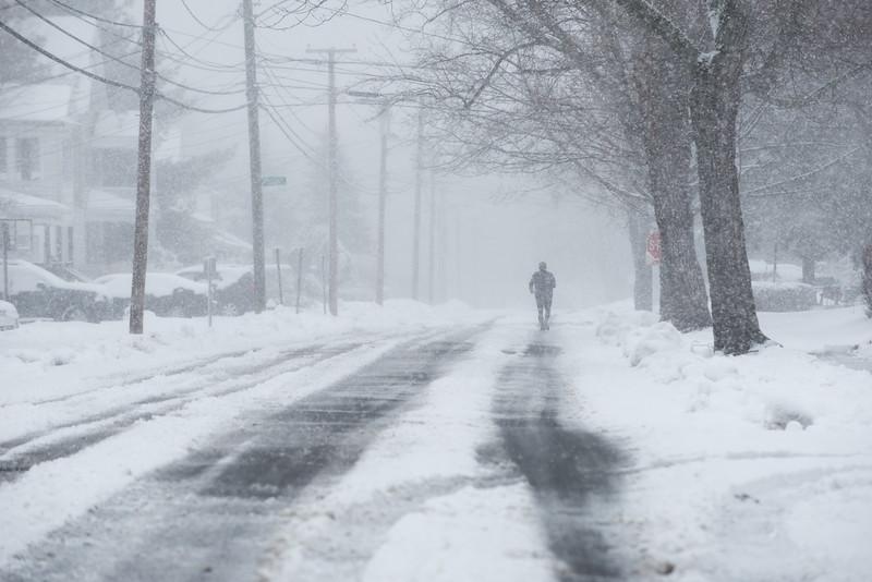 WESL_snow-nb-031418-03