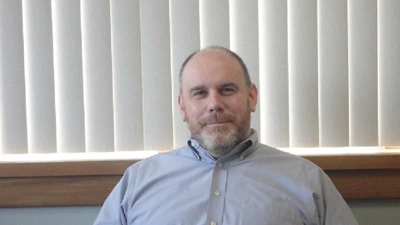 Kevin Delaney (1)