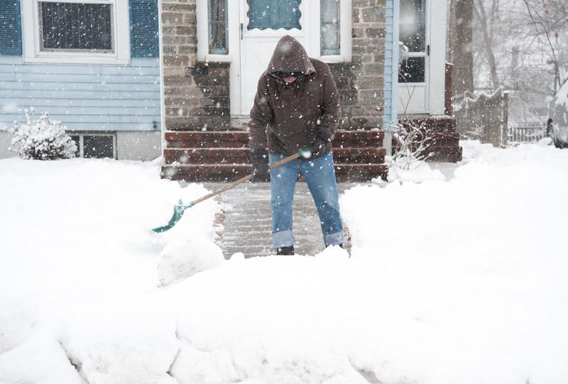 snow-nb-031418-02