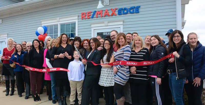 remax-be-031418