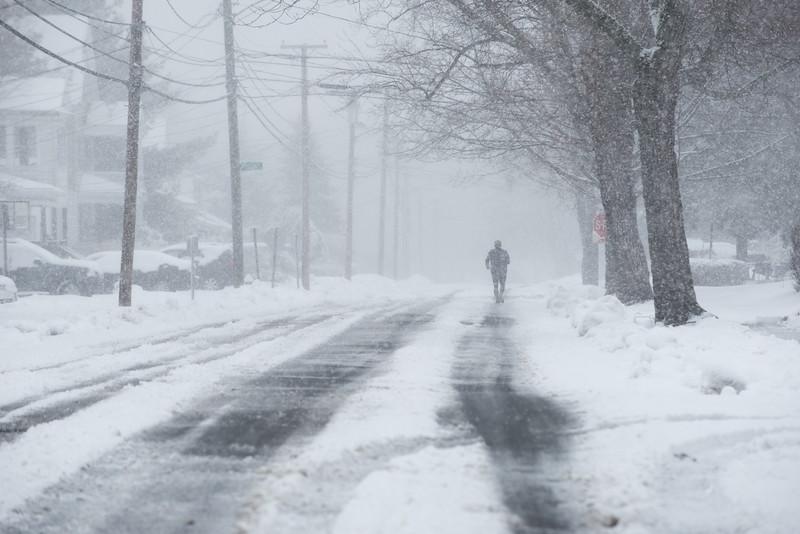 snow-nb-031418-03