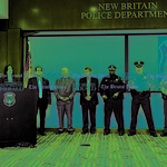 051916   Wesley Bunnell | StaffNine individuals in New Britain, Morris, Windsor, Enfield, Cromwell & Newington were arrested on federal charges related to distribution of fentanyl. Fentany ...
