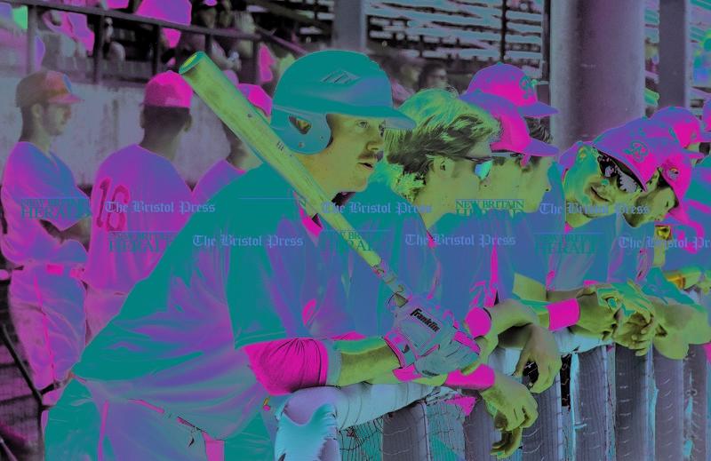 BluesVsGatemen-br-060616-46