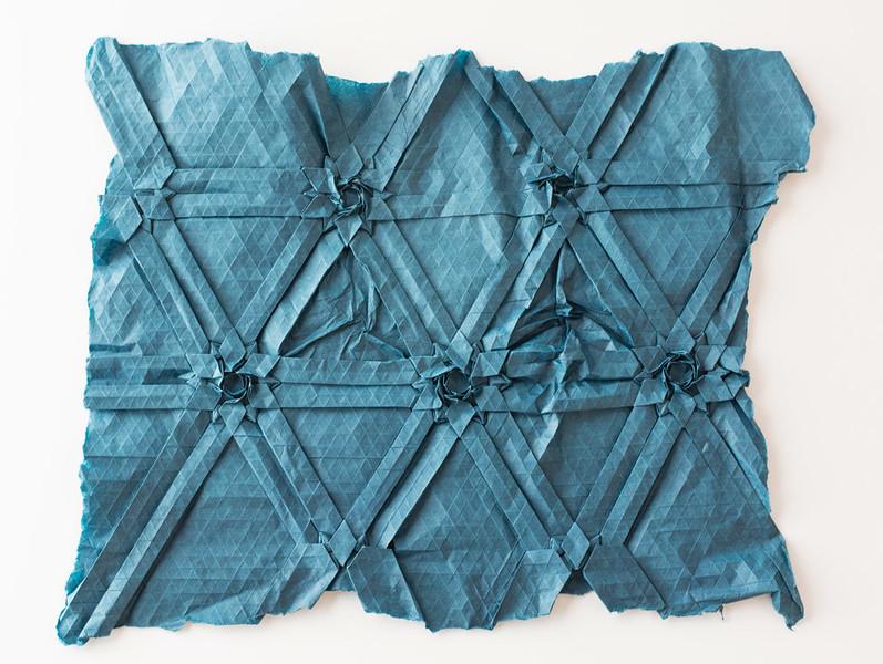 tessellation2-ntc-090117