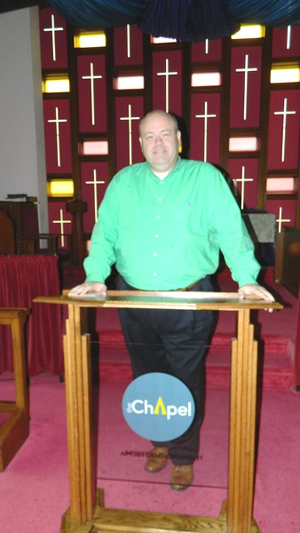 chapel2-ntc-092917