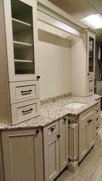 Kitchen and flooring depot 006