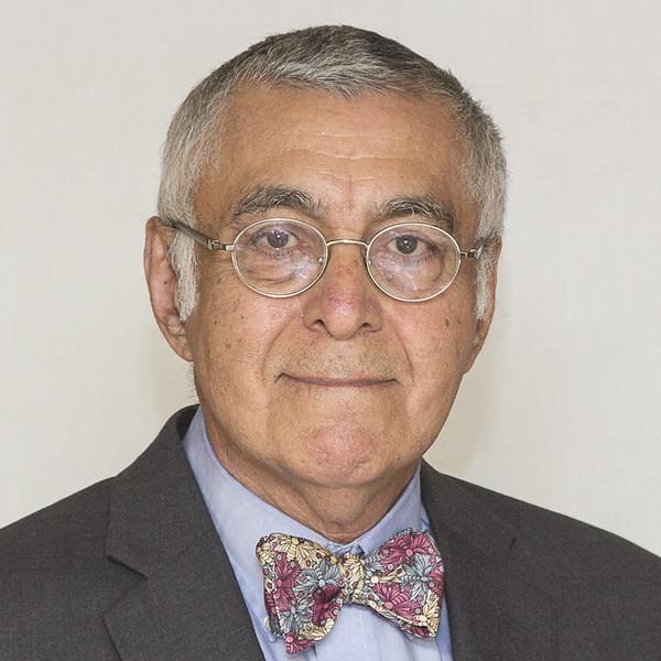 Roy Zartarian